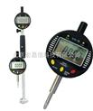数显内径测量仪
