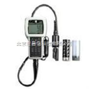 YSI556MPS多參數水質測量儀