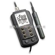 便携式电导率测定仪厂家