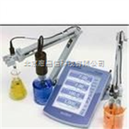 PC6000實驗室多參數水質測量儀