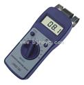 北京供应混凝土含水率测定仪/混凝土水分测定仪