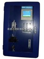 WAT-5090工业在线磷酸根分析仪
