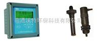 WAT-2084型工业碱浓度计