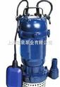 单相自动潜水泵