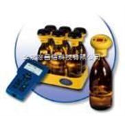 OxiTop® Control 12BOD测定仪