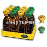 OxiTopIS12BOD測量儀