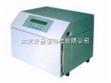 B-1型微生物电极法BOD快速测定仪