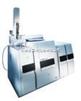 IL550總有機碳(TOC)分析儀