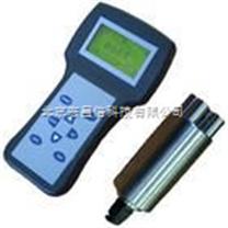 FLS-100B便攜式汙泥濃度計