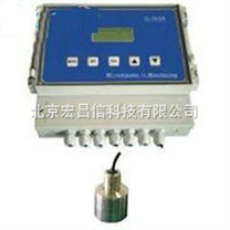SM-365A污泥浓度分析仪