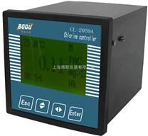 在線餘氯分析儀 CL-2059A在線餘氯分析儀