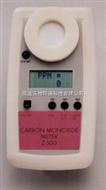 Z-500便携式一氧化碳检测仪