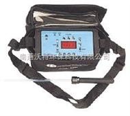 IQ-350一氧化碳气体检测仪