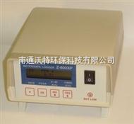 Z-800XP台式氨气检测仪