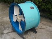 防腐軸流風機設備