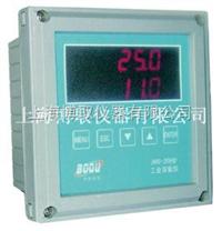 DOG-209在線溶解氧數顯表