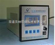 TC-500型氢气分析仪