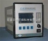EC-430型氢气分析仪