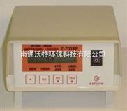 台式一氧化氮检测仪