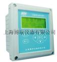 供应河南PH计河北工业PH级PHG-2081型智能酸度计