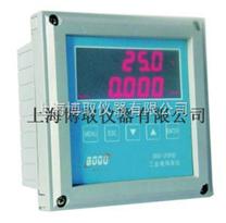DDG-208型智能數顯電導率表上海博取出品