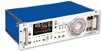 JRC-1020型氧分析器
