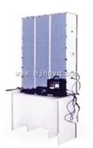 热箱式围护结构传热系数检测仪