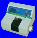 片剂硬度仪/颗粒硬度仪  型号:SHY-JYPD-300D