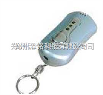 酒精檢測儀  便攜式酒精檢測儀    國產酒精檢測儀