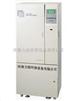 广东氨氮在线监测仪代销