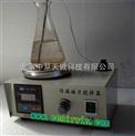 恒溫磁力加熱攪拌器/磁力攪拌器  型號:CH-PHJ-3