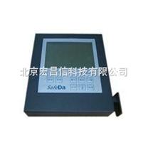 6096便攜式水質重金屬分析儀