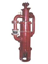 深井潜水泵の矿山排水专用水泵の矿用隔爆泵专栏