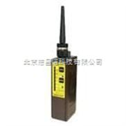 SP-210手持式可燃气体泄漏检测仪