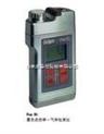 PacIII单一磷化氢气体检测仪
