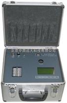 多功能水質分析儀