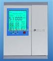濟南一氧化碳氣體報警器 壁掛式一氧化碳報警器