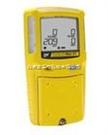 GasAlertMax XT 一体化泵吸式复合气体检测仪