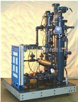 业林电化学高浓度次氯酸钠系统