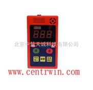便携式甲烷检测报警仪  型号:XA-JCB-4