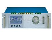 红外气体分析仪(CO CO2 CH4 NH3 HC SO2)  型号:DUSEN-308
