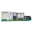 气相色谱仪/气象色谱仪(主机)  型号:DXF-GC4012A