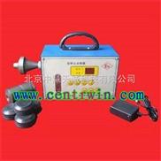 呼吸性粉尘采样器  型号:CMK/AZF-2