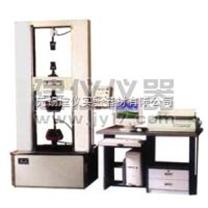 WDW-100微機電子萬能試驗機4