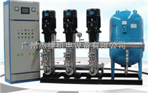 供应气压消防供水设备 成套供水设备 消防气压罐配套