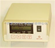 Z-100XP台式环氧乙烷检测仪