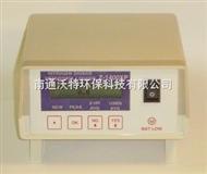 Z-1400XP台式二氧化氮检测仪
