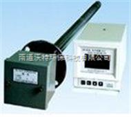 ZOA-300恒温式氧化锆氧量分析仪(LCD显示)