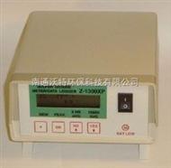Z-1300XP台式二氧化硫检测仪
