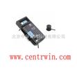 便携式数显弱光照度计(验光仪专用)  型号:BSFST-86L